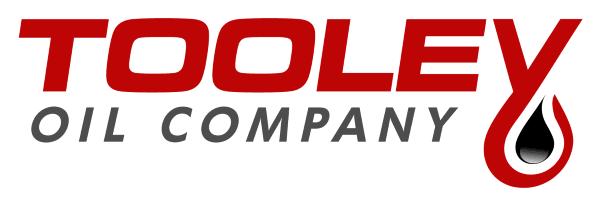 Tooley Oil Logo